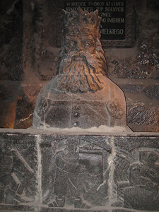 statue_11