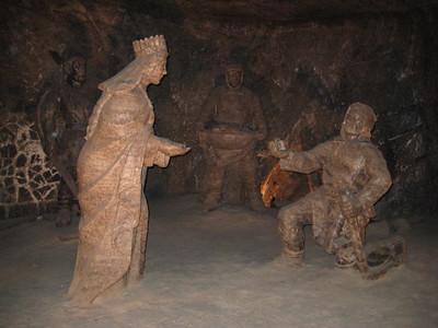 statue_05