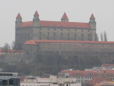 castle_02