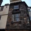 John Knox house\museum