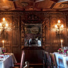 inside the Witchery (from their Web site).
