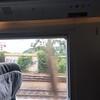 passing Wurzburg