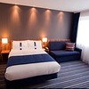 Holiday Inn Express, Nuremberg, $94/n