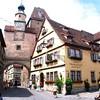 Romantik Hotel Markusturm, $133-146/n