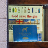 God Save the Gin