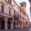 Padua in the Morning 2