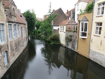 Europe2010 Bruges