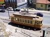 Neat trolley