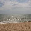 Beach...