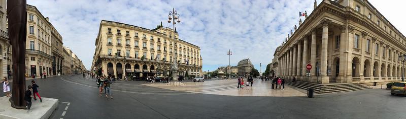 Bordeaux 2015