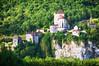 St Cirq-la-Popie