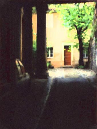 France  Sep 1995