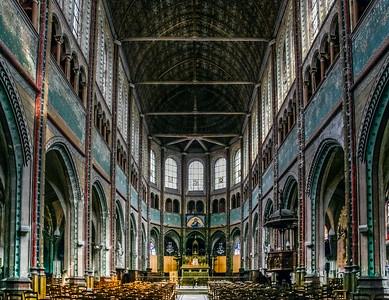 1625 Church