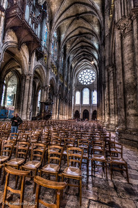 Chartres070812-4259_60_61