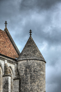 Chartres070812-1421_2_3