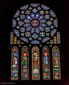Chartres070712-1200_1_2
