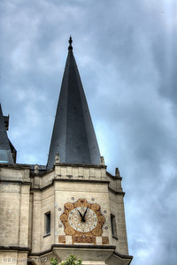 Chartres070812-1318_19_20