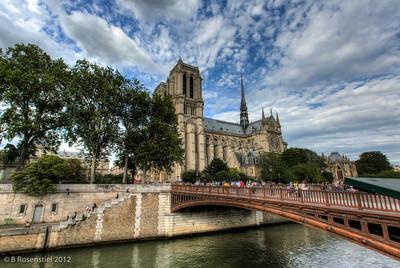Paris070412-3258_59_60