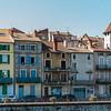 Cahors, France, 2016