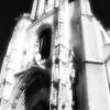 Cathédrale Saint Sauveur d'Aix - Aix en Provence, France