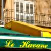 Street Scene #2 - Aix en Provence, France