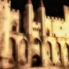 Palais des Papes #1 - Avignon, France