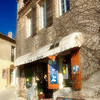Village Shop #2 - Les Baux de Provence, France