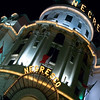 Negresco Hotel #1 - Nice, France