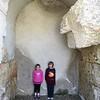 Italica Roman Ruins