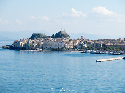 2014-10-31 Corfu 11