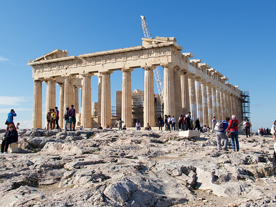 2014-10-30 Athens, Greece 42