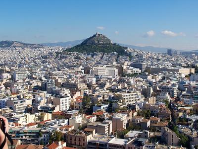 2014-10-30 Athens, Greece 46