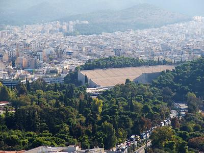 2014-10-30 Athens, Greece 47