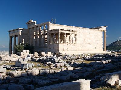 2014-10-30 Athens, Greece 31