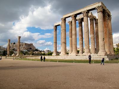 2014-10-30 Athens, Greece 88