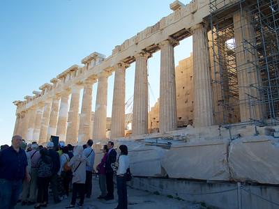 2014-10-30 Athens, Greece 35