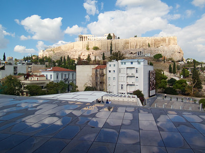2014-10-30 Athens, Greece 73
