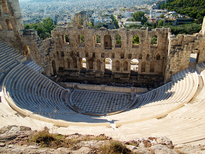 2014-10-30 Athens, Greece 14
