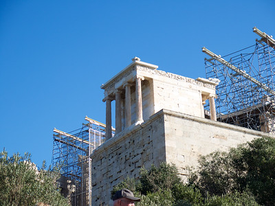 2014-10-30 Athens, Greece 18