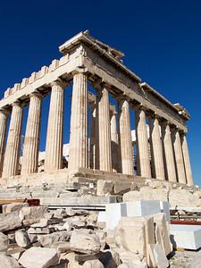 2014-10-30 Athens, Greece 56