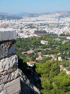 2014-10-30 Athens, Greece 45