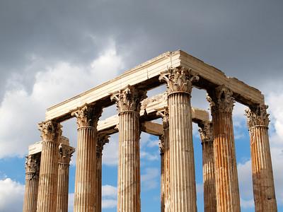 2014-10-30 Athens, Greece 87