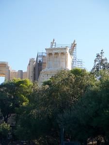 2014-10-30 Athens, Greece 12