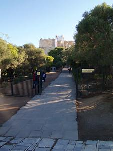 2014-10-30 Athens, Greece 11