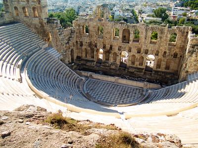 2014-10-30 Athens, Greece 16