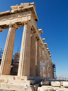 2014-10-30 Athens, Greece 52