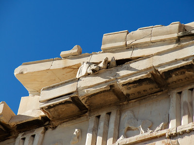2014-10-30 Athens, Greece 53
