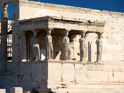 2014-10-30 Athens, Greece 33