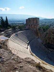 2014-10-30 Athens, Greece 15