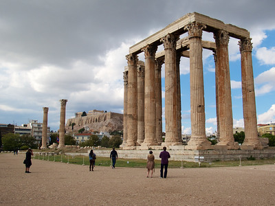 2014-10-30 Athens, Greece 82